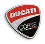 www.ducati-performance.net